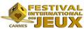 Festival International Cannes rami