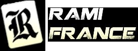 Logo Rami France